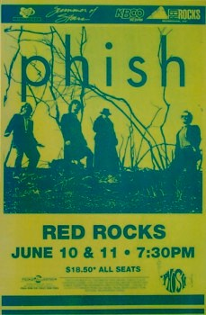 phish-red-rocks-94poster