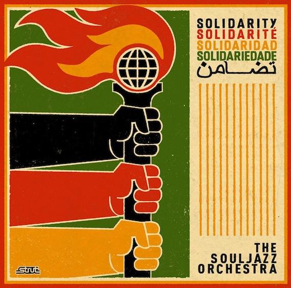 The_Souljazz_Orchestra