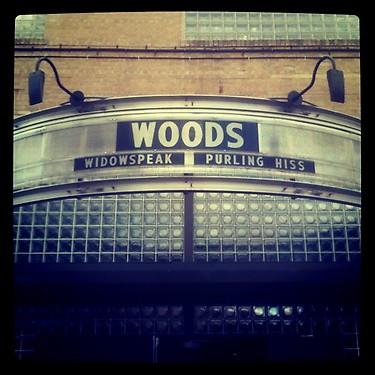 woodsmhowb
