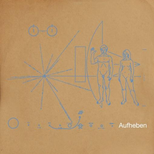 05-30-Discs-Brian-Jonestown-Massacre-Aufheben