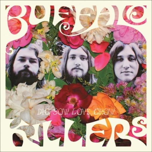 52h4_BuffaloKillers2012artweb-560x560