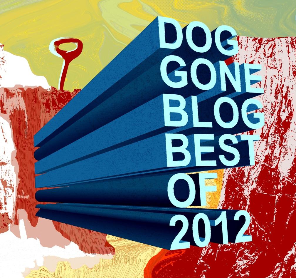 dgb-best-albums-2012
