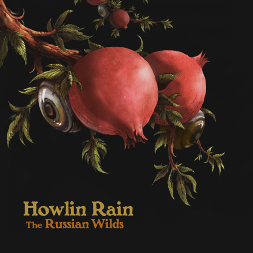 Howlin-Rain-Russian-Wilds-cover