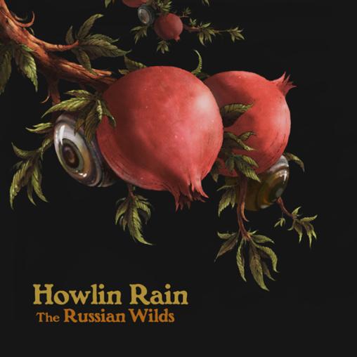 Howlin-Rain-Russian-Wilds-cover
