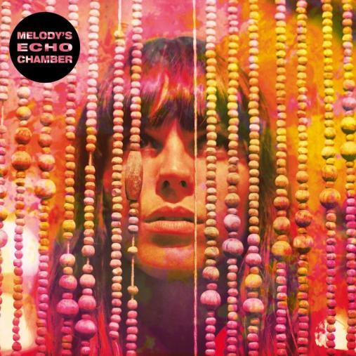 melodys-echo-chamber