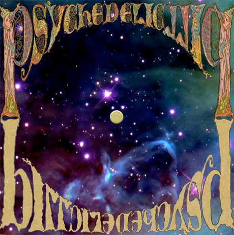 neil-young-crazy-horse-psychedelic-pill