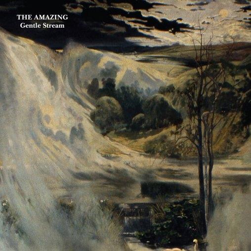 The-Amazing-Gentle-Stream