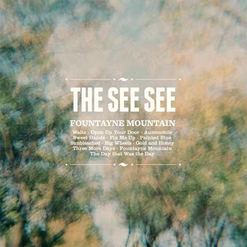 the-see-see-fountayne-mountain