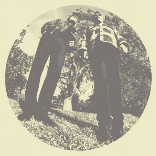 Ty-Segall-and-White-Fence-608x608