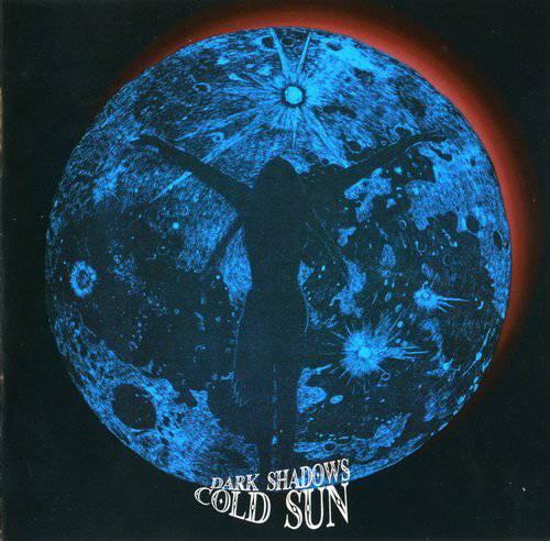 cold-sun-dark-shadows
