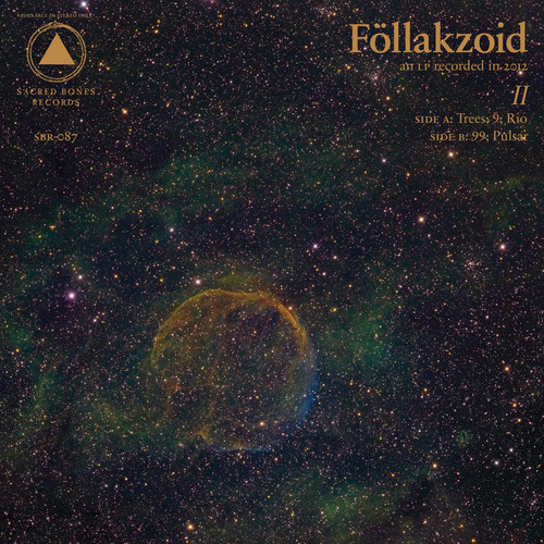 follkazoid-ii