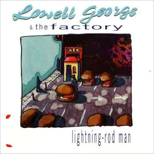 lowell_george_&_the_factory-lightning-rod_man-front