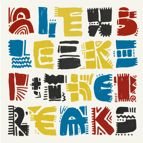 alex-bleeker-and-the-freaks