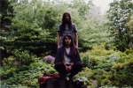 holydrug-couple-2