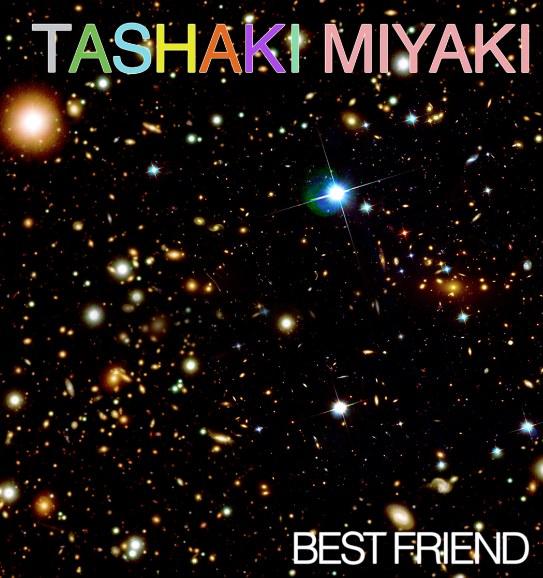 tashaki-miyaki