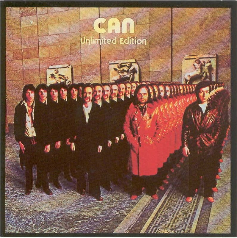 can-unlimited-edition