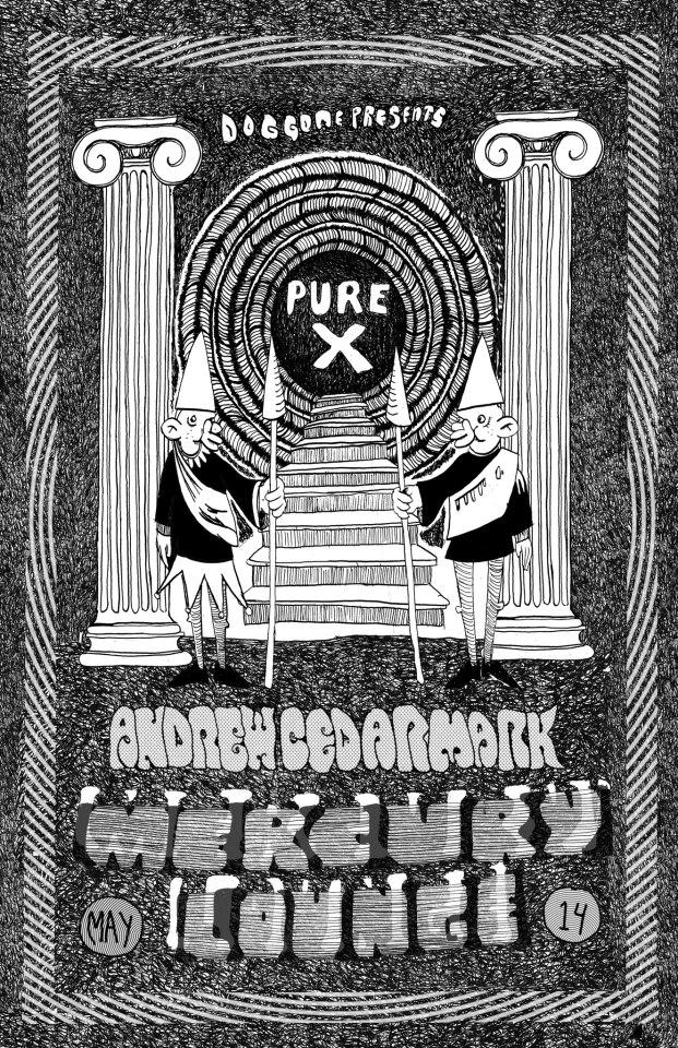pure-x-merc-5-14