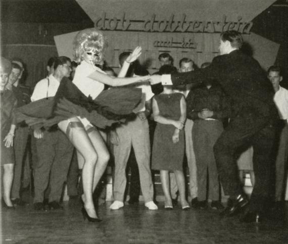 50s-dance-rockabilly-vintage-Favim.com-204505