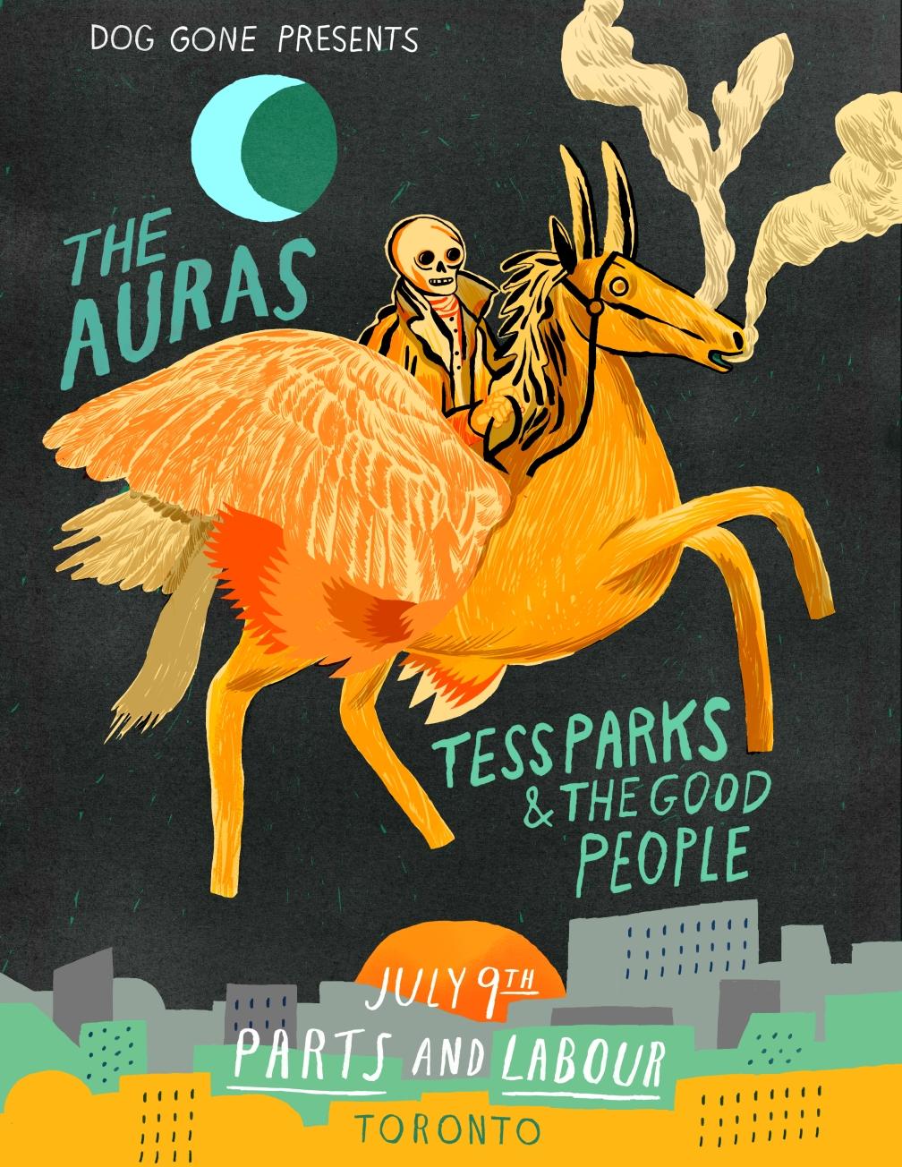 Auras_poster2