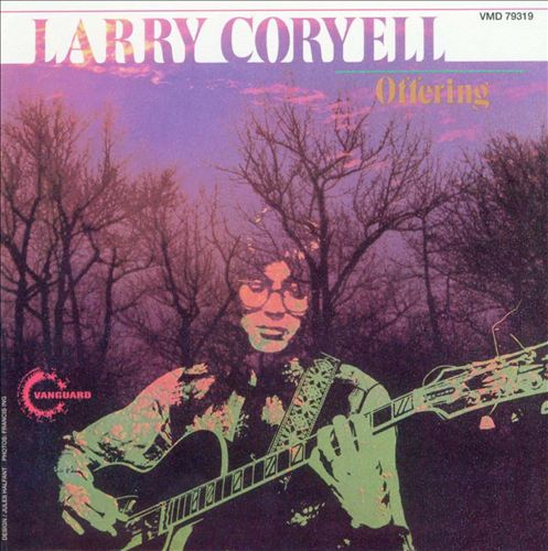 larry-coryell-offering