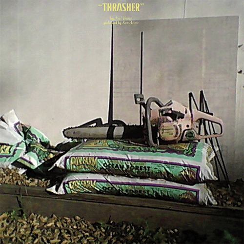 sun-araw-thrasher