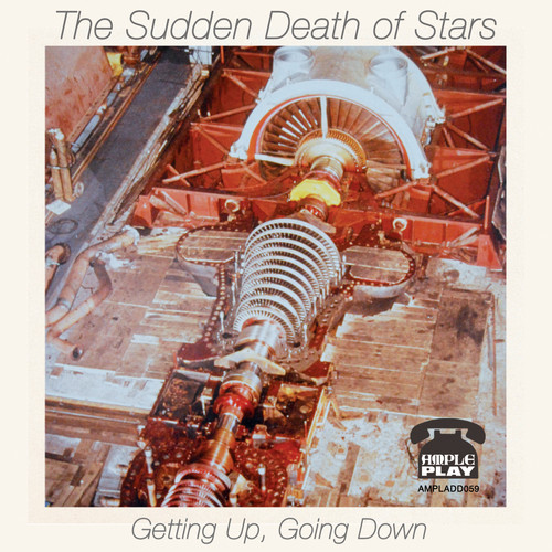the-sudden-death-of-stars