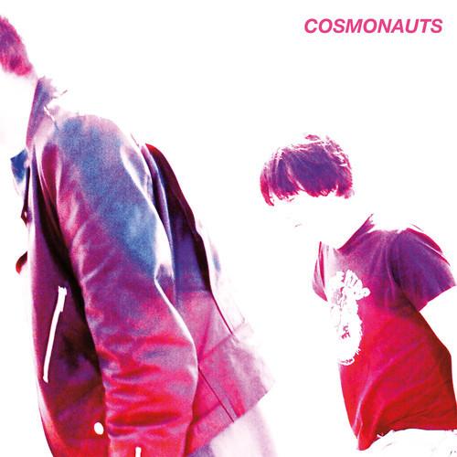 cosmonauts-persona-non-grata