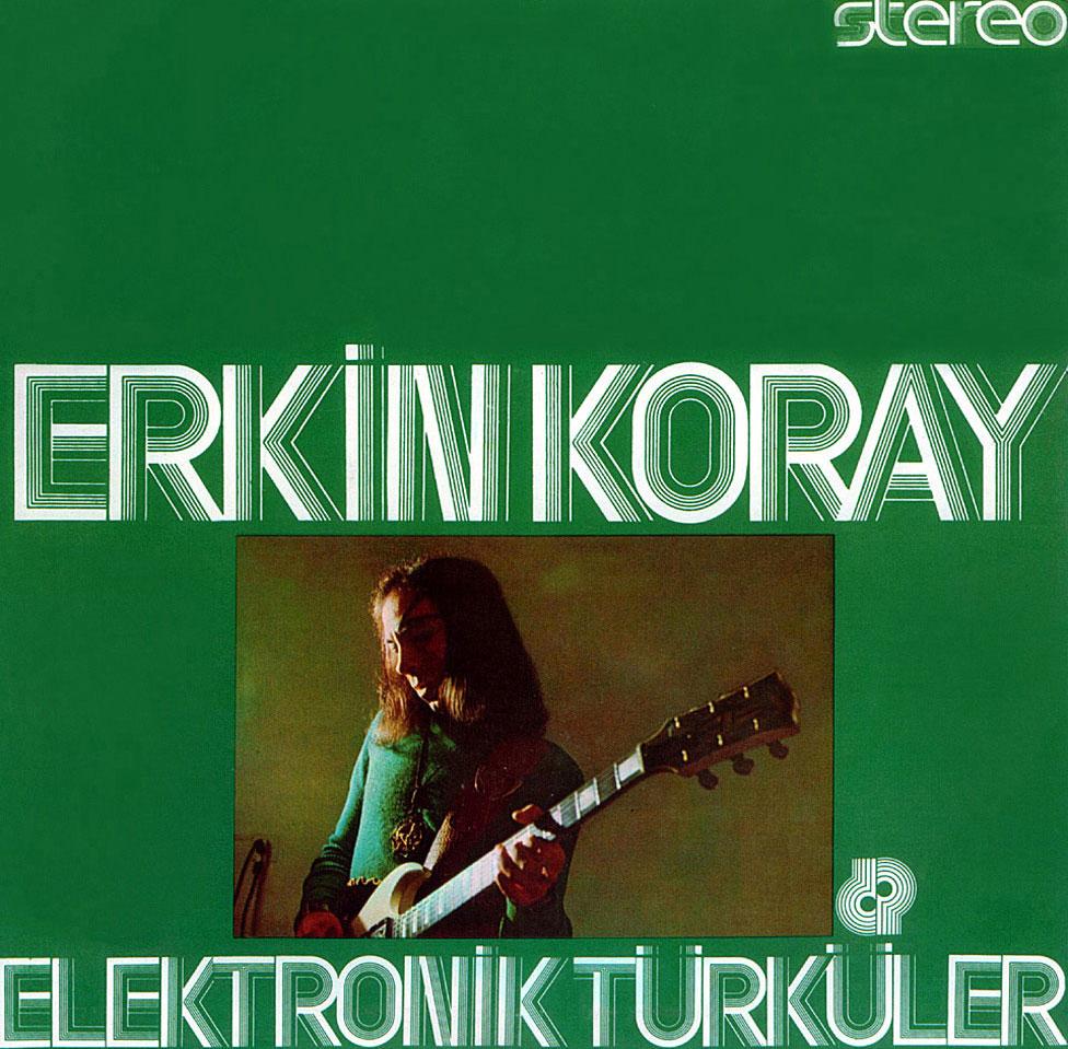 elektronik-turkuler-cov