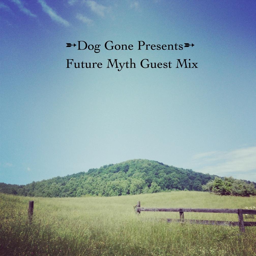 futuremyth-guest-mix