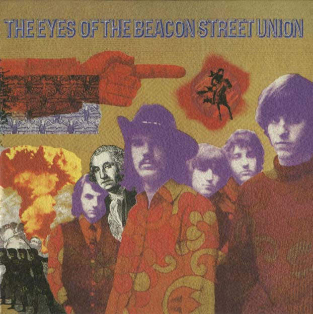 beaconstreetunion