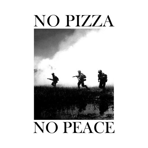 lil-daggers-no-pizza