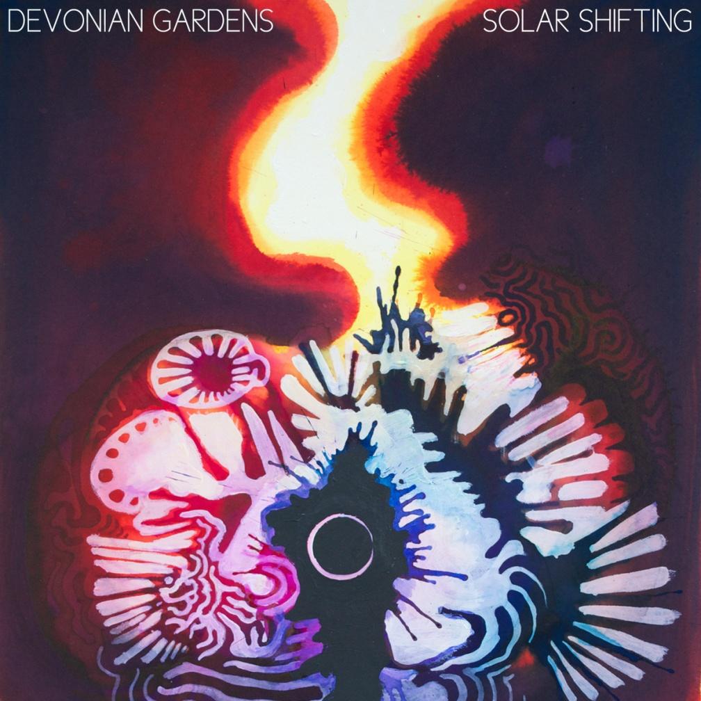 devonian-gardens