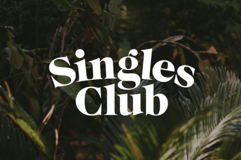 singlesclub_logo_800