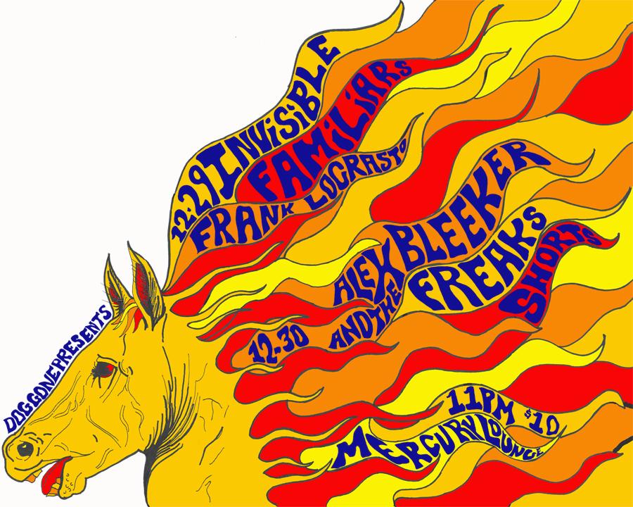 horseflattenedfiredoggonecorrections2small-1