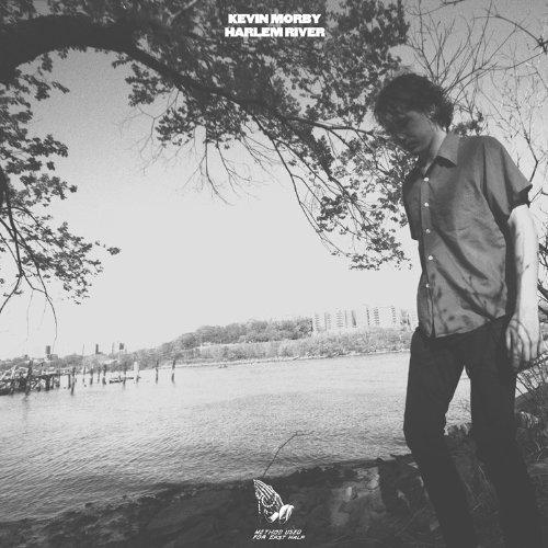 Kevin-Morby-Harlem-River