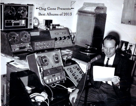 old_radio_studio