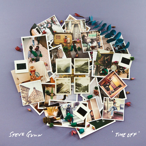 steve-gunn-time-off