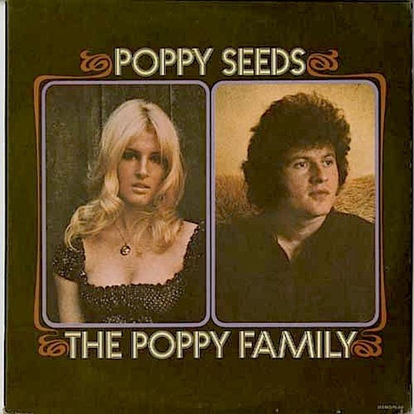 the-poppy-family-poppy-seeds