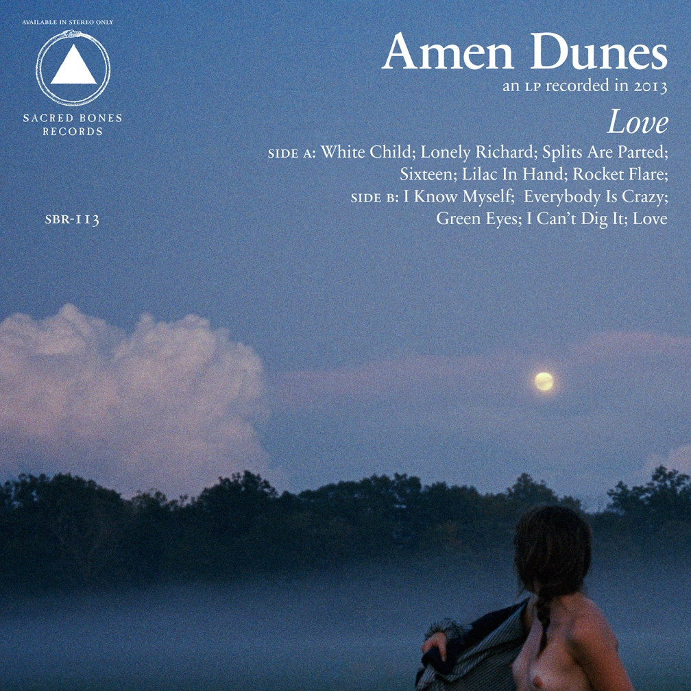 amen-dunes-love-cover