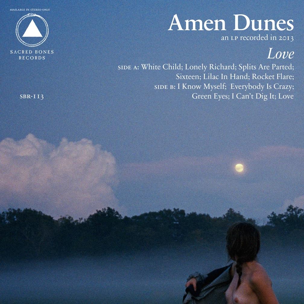 amen-dunes-love-cover