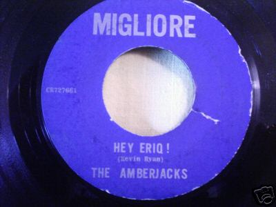 the-amberjacks-hey-eriq