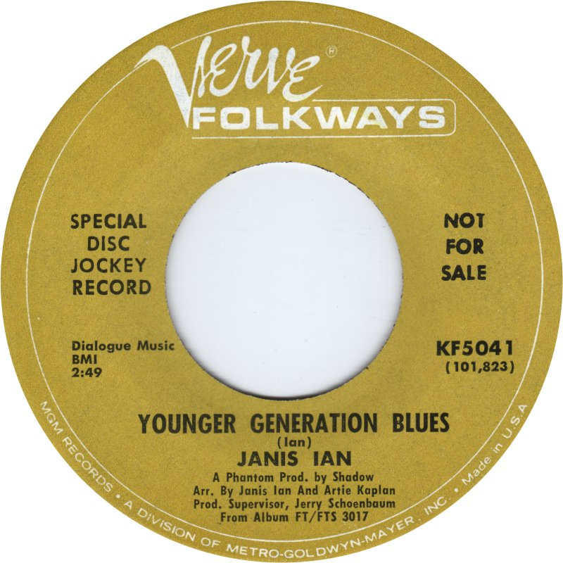 Younger-Generation-Blues-45