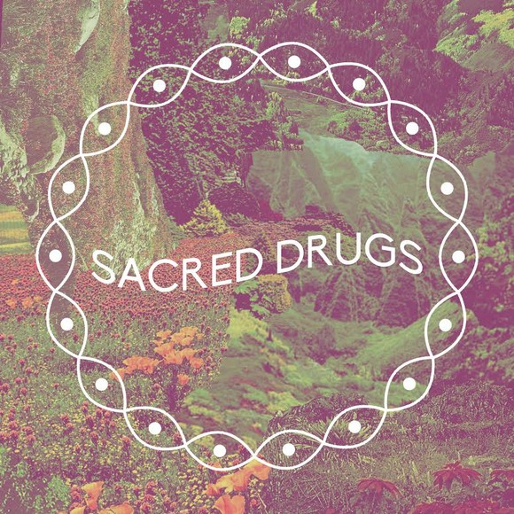 al-lover-sacred-drugs