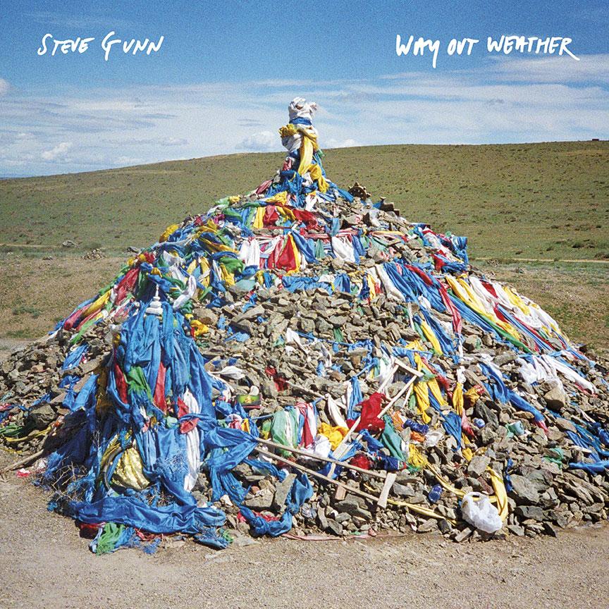 Steve-Gunn-Way-Out-Weather