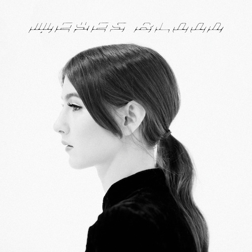 weyes-blood-the-innocents-cover